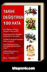 Tarihi Değiştiren 100 Hata