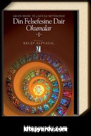 Din Felsefesine Dair Okumalar -1