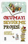 Okumayı Sevdirme Projesi