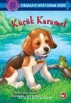 Küçük Karamel / Okumayı Seviyorum Dizisi