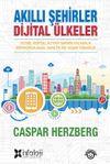 Akıllı Şehirler & Dijital Ülkeler