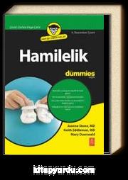 Hamilelik for Dummies