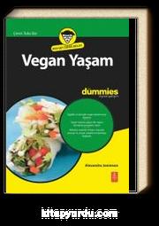 Vegan Yaşam for Dummies