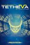 Tetheva