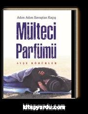Mülteci Parfümü