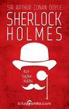 Kızıl Saçlılar Kulübü / Sherlock Holmes