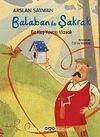 Balaban ile Şakrak & Bir Kuş Yuvası Masalı