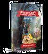 Hansel ve Gretel / Cem ve Ceren Masallar Ülkesinde