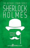 Zehirleyen Günahlar / Sherlock Holmes