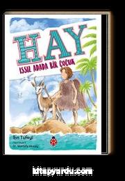 Hay & Issız Adada Bir Çocuk