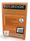 VOCİBOOK Akademik Kelime ve Okuma Teknikleri