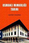Osmanlı Mimarlığı Tarihi