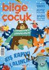 Bilge Çocuk Dergisi Sayı:15 Kasım 2017