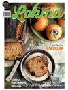 Lokma Dergisi Sayı:36 Kasım 2017