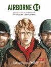 Airborne 44 Cilt 1