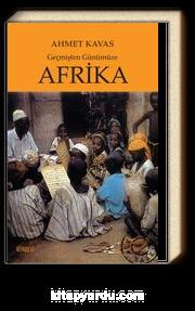 Geçmişten Günümüze Afrika