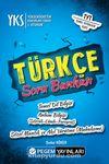 YKS 1. Oturum Türkçe Soru Bankası