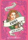 Emma / Resimli Dünya Klasikleri (Ciltli)
