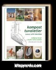 Kompost Tuvaletler & Susuz ve Sıhhi Teknikler