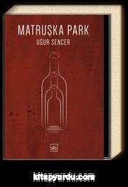 Matruşka Park