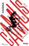 Caligula / Bütün Oyunları 2