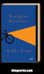 Bisiklet Dersleri
