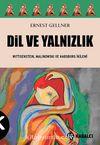 Dil ve Yalnızlık & Wittgenstein, Malinowski ve Habsburg İkilemi