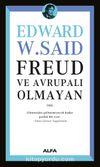 Freud ve Avrupalı Olmayan