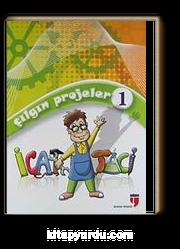 Çılgın Projeler 1 / İcat Taci
