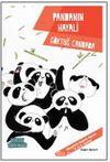 Değerler Serisi - Pandanın Hayali