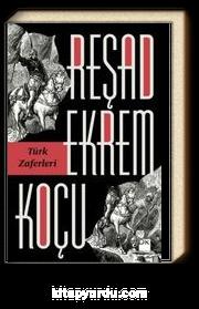 Türk Zaferleri