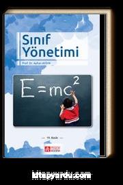 Sınıf Yönetimi / Prof.Dr.Ayhan Aydın