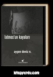 Latmos'un Kayaları (Ciltli)