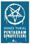 Pentagram Cinayetleri