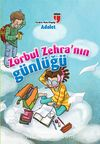 Adalet / Zorbul Zehra'nın Günlüğü