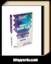 2018 ÖABT Sosyal Bilgiler Öğretmenliği Soru Bankası (1288)
