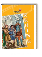 Rehine / Dostluk