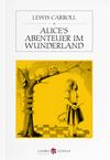 Alice's Aberteuer ım Wunderland
