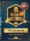 8. Sınıf Fen Bilimleri Soru Bankası