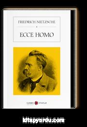 Ecce Homo (Almanca)