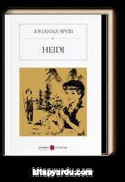 Heidi (İngilizce)