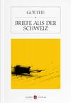 Briefe Aus Der Schweiz