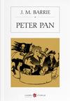 Peter Pan (İngilizce)