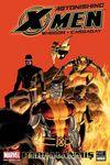 Astonishing X-Men Cilt 3 / Parçalanmış