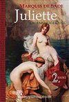 Juliette (Tek Kitap - Ciltsiz)