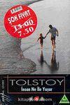 Tolstoy Serisi / 5 Kitap