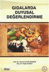 Gıdalarda Duyusal Değerlendime