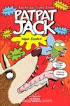 Köpek Ziyafeti / Patpat Jack-2