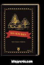 Das Alte Haus / Stufe 1