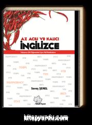 Az Acılı ve Kalıcı İngilizce & Yabancı Dil Öğrenimi İçin Püf Noktaları
